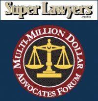 Workman's Compensation  Attorney  in  Clifton, NJ  Bagolie Friedman (201) 656-8500 #workmans_compensation #attorneys #workers_compensation