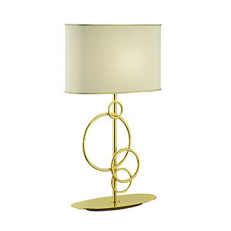 01995 Vendome mediun table lamp www.marioni.it
