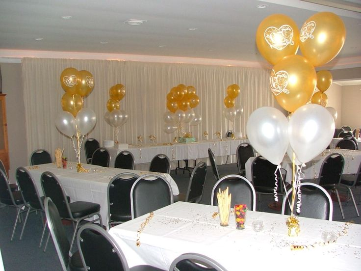 50th wedding anniversary table decorations 1000 ideas about anniversary centerpieces on 1160