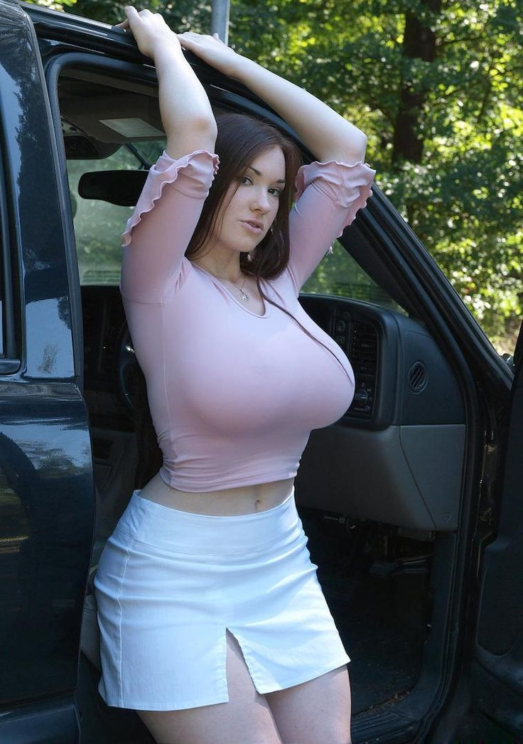 Pin on Busty