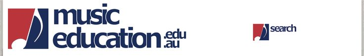 MusicEducation.edu.au is designed to support teachers in teaching music to students at all school levels from early childhood through to high school graduation. It will also assist music education researchers, university music education lecturers, school principals and others. It enables you to find high quality Australian and international music education resources through a rich, searchable database.