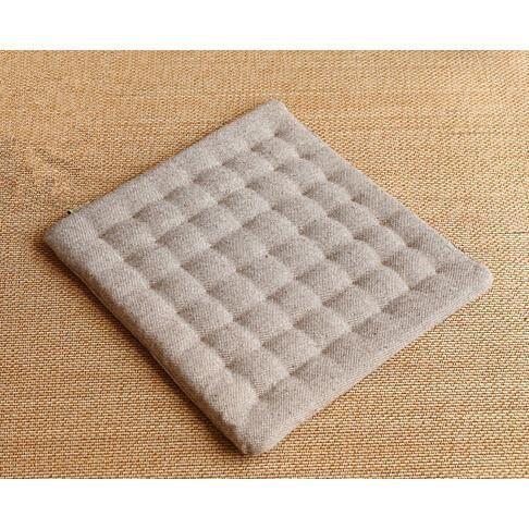 Zen Cushions (2 Piece)