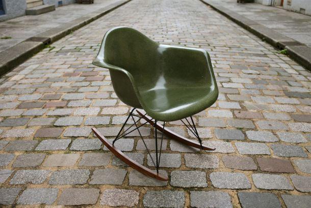 1000 idées sur le thème Eames Rar sur Pinterest