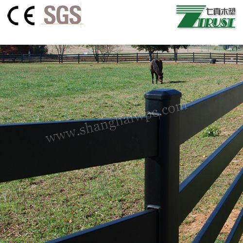 Best 25 Wood Fence Cost Ideas On Pinterest Driving Age