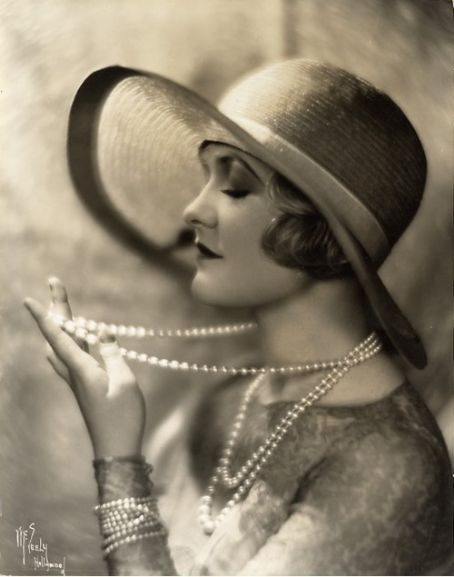 Anything Goes - Celebrating the 20s