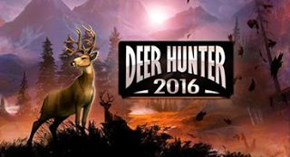 Deer Hunter 2016 Hack Welcome to our latest Deer Hunter 2016...   Deer Hunter 2016 Hack Welcome to our latest Deer Hunter 2016 Hack release.For more information and how to download itclick the link below.Thank you! http://ift.tt/1shtOem