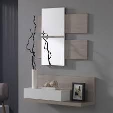 Resultado de imagen para mueble de bar moderno
