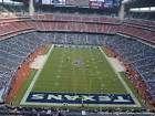 #Ticket 2 Houston Texans vs Tennessee Titans Tickets 10/2/16 JJ Watt Hopkins Mariota #deals_us