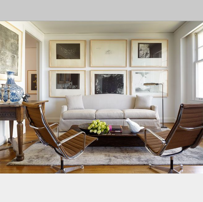 87 best camel black and cream rooms images on pinterest - Black and cream living room decor ...