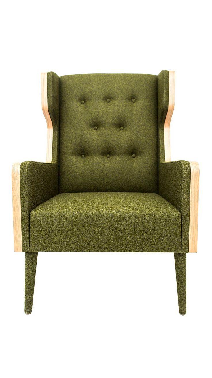 340 best Furniture Design images on Pinterest   Furniture, At home ...