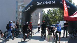 Garmin Connected Bike Demo Day 2016  sport bicikli i vrhunski... IFTTT Racunalo.com Tehnologija Racunalo Racunalocom racunalo.com News novosti vijesti actual
