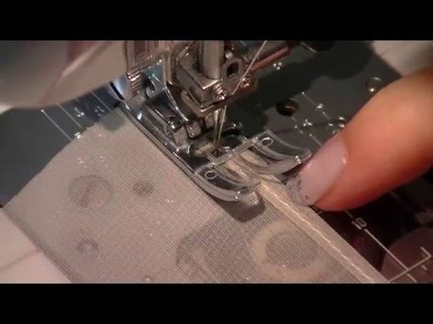 FASHION SARTORIA LEZIONI - segreti di taglio,cucito,modellistica e creazione,tutto su misura! FASHIONSARTORIA FORUM - un sacco si argomenti interessanti, uni...
