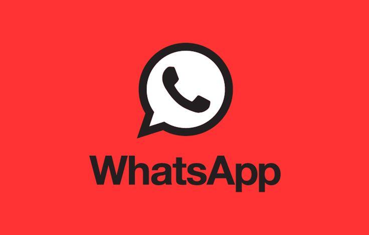 WhatsApp Probleme: Schuld ist Facebook! - http://apfeleimer.de/2014/06/whatsapp-probleme-schuld-ist-facebook - Seit der Facebook Übernahme von WhatsApp klagen immer mehr Nutzer über Probleme mit dem Messenger Dienst. Ein WhatsApp Insider packt nun bei der BILDZeitung aus und weiß, dass die WhatsApp Probleme, die vermehrt in den letzten Monaten aufgetreten sind, ganz klar auf einen Schuldigen zu...