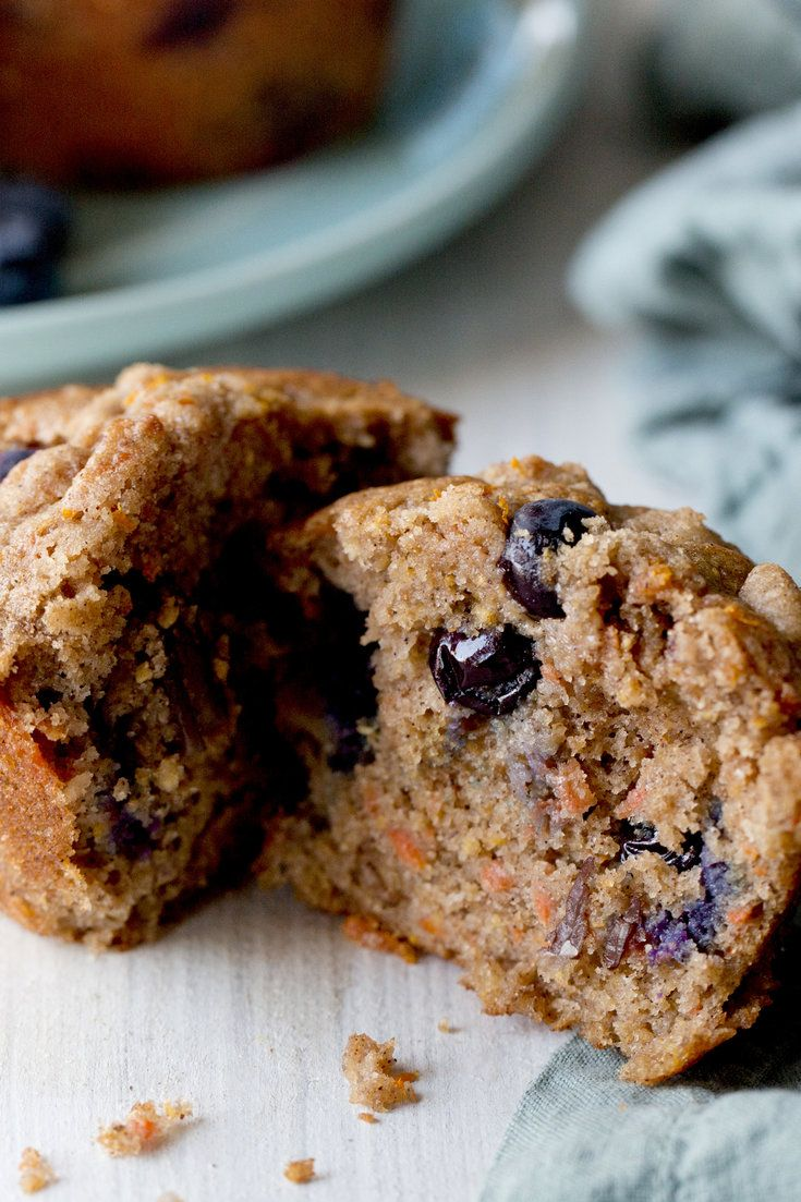 17 Best images about Cooking - Muffins on Pinterest ...