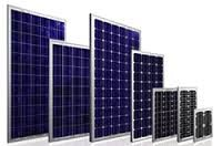 Sustentabilidade Energética Solar Termosolar e Eólica : Armazenamento de Energia Solar Fotovoltaica