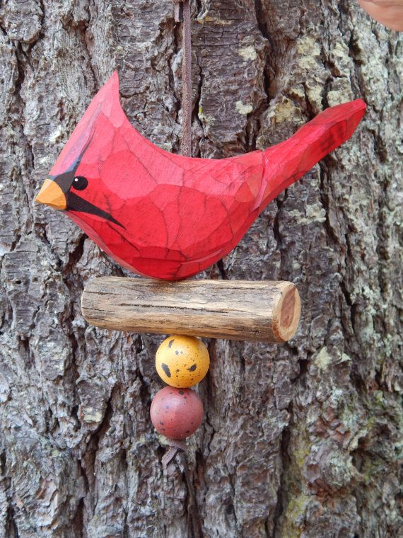 Images about whittling on pinterest wood carvings