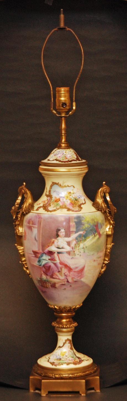 126 Best Sevres Images On Pinterest Antiquities Enamels