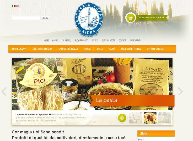 Compra on line per Pasqua, prodotti tipici toscani al Consorzio agrario di Siena. http://www.capsi.it #consorzio   #consorzioagrariosiena   #toscanafoodwine   #tuscany   #siena   #prodottitipici   #prodottitipicitoscani   #oliotoscanoigp   #compraonline   #tuscanyfoodandwine   #typicalproducts   #chianticlassico   #cantuccini   #vinsanto