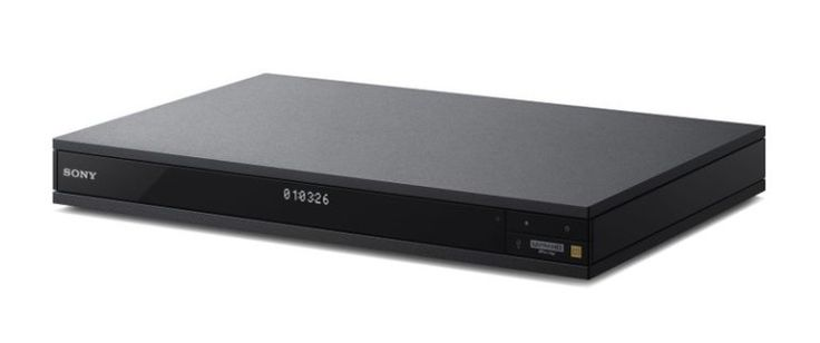 Juan Carlos Ropel, July 23, 2017 Sony Professional Solutions Europe has announced the launch of a new model of 4K Ultra HD Blu-ray player that focuses only on Custom Installation (CI) for home theater systems: The UBP-X1000ES Universal Player. The new Ultra HD Blu-ray player is specifically designed for the custom install market, including many …