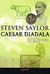 Steven Saylor:The Triumph of Caesar, 2008;