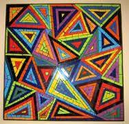 driehoeks