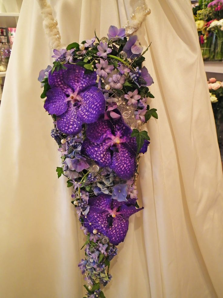 lilla brudebukett - Google-søk