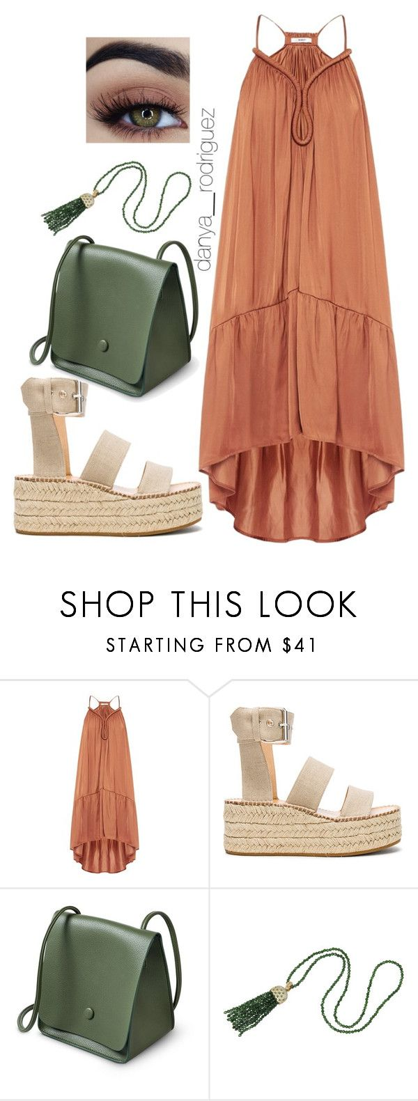 """Sin título #116"" by sousou2578 on Polyvore featuring moda y rag & bone"