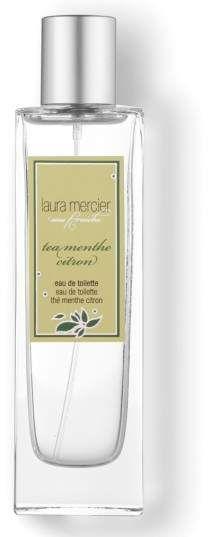 Laura Mercier 'Tea Menthe Citron' Eau de Toilette