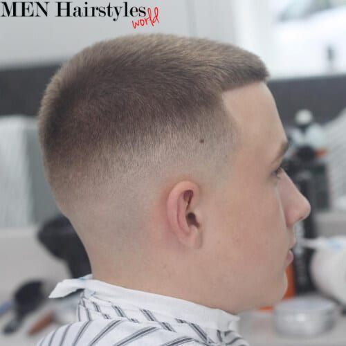 Cool hairstyles for teenage boys Cool hairstyles for teenage boys #cool # hairstyles #young #teens # hairstyles