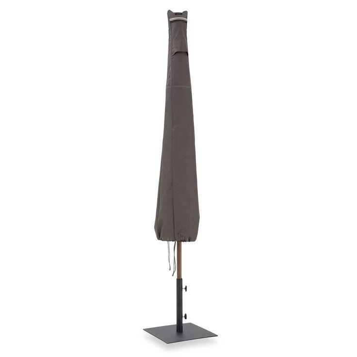 Classic Ravenna Patio Umbrella Cover