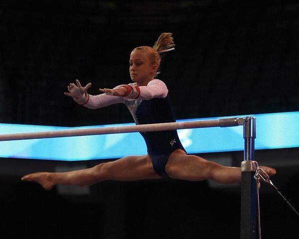 Bailie KeyGymnastics Bar, Gymnastics Wag, Baily Keys, Dreams, Elites Stars, Junior Elites, Championship Boards, Definition Cry, Bar Texas