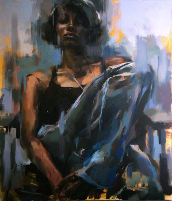 Top 25 best African american art ideas on Pinterest Black art