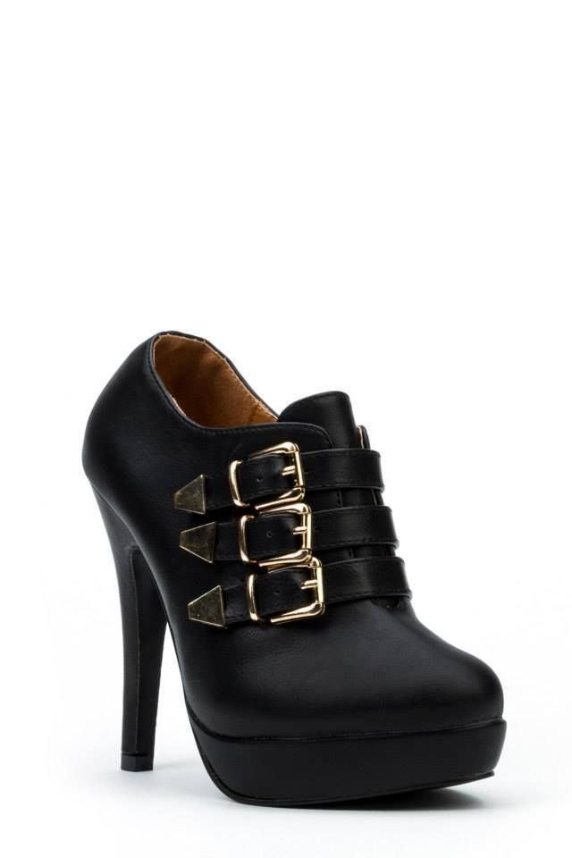 49 best shoes images on shoes shoes sandals