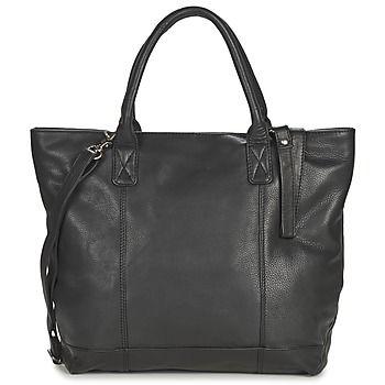 Bevásárló+szatyrok+/+Bevásárló+táskák+BT+London+EJOUVE+Black+22478.00+Ft