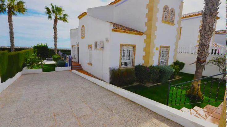 775 Villa for sale in Villamartin