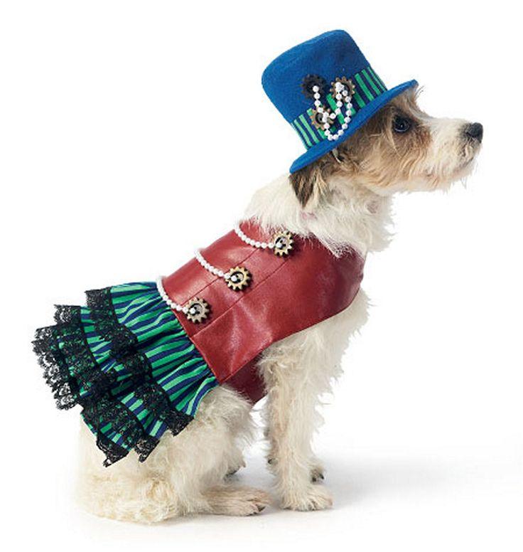 13 besten Dog coats, outfits and beds Bilder auf Pinterest ...