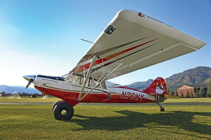 17 Best Images About Stol On Pinterest Gopro Hd