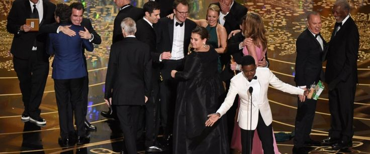 oscars-2016-pictures-14-1-1024x428 Oscars Pictures 2016