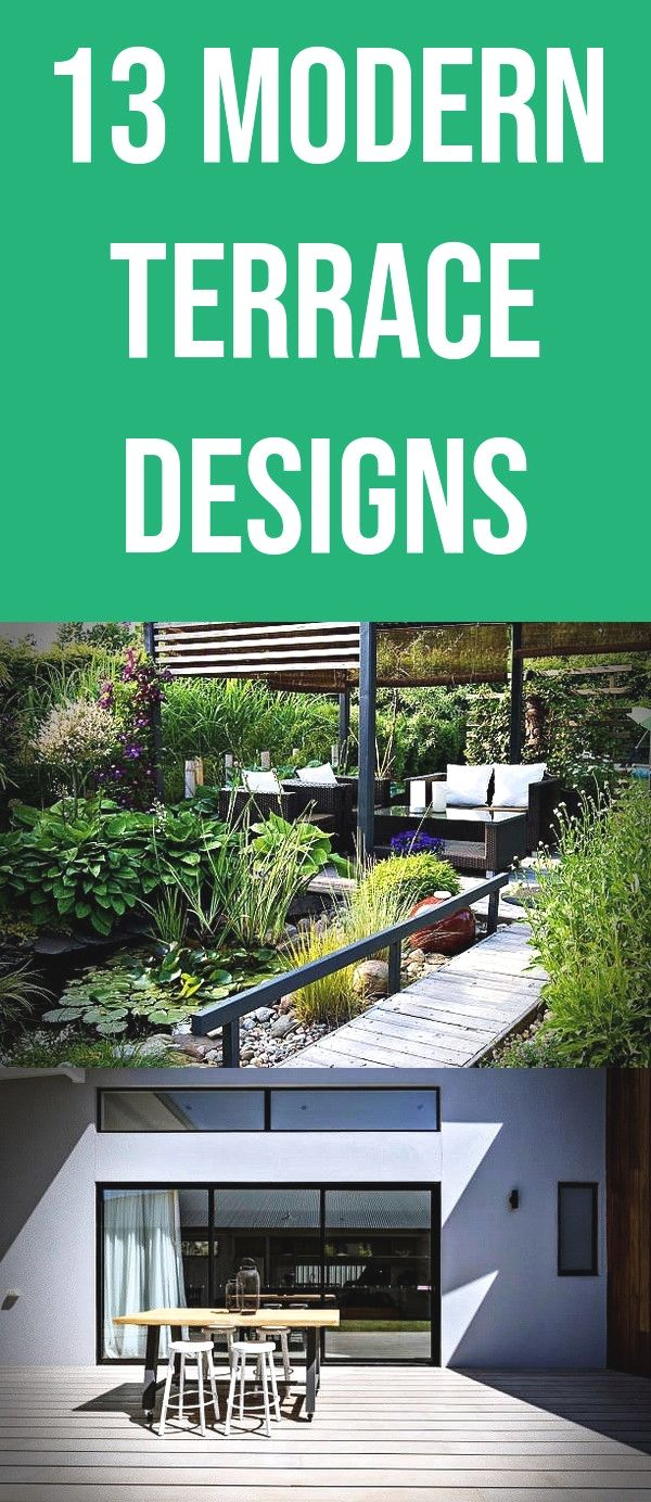 finest modern terrace and outdoor space design ideas hanging chairs