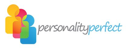 Free Personality Test | PersonalityPerfect.com