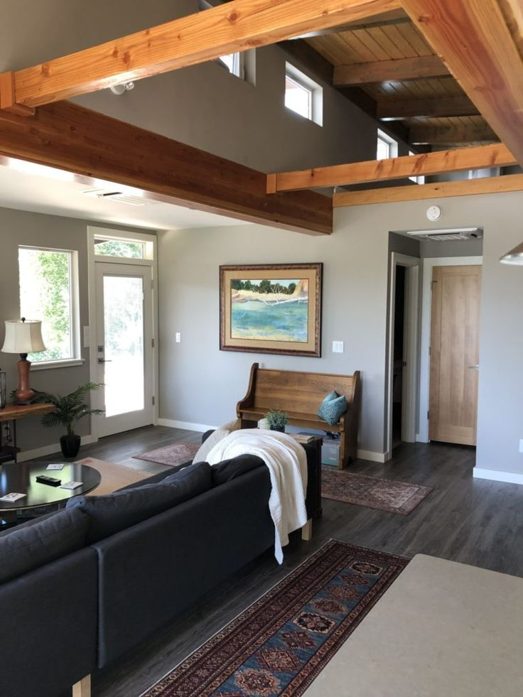 pin on tiny homes two bedrooms
