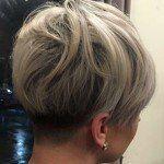 Katie Sanchez Kurze Frisuren – 9