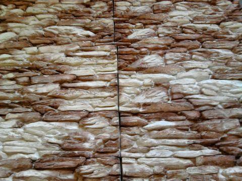 http://allegro.pl/kamien-dekoracyjny-super-cena-super-efekt-okazja-i5469726670.html