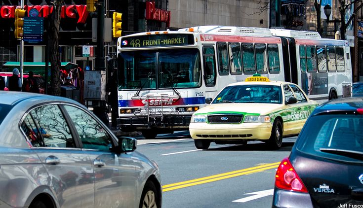 10 Commandments of Riding SEPTA in a Heat Wave | News | Philadelphia Magazine  Would agree with all but..fanning yourself..hell yeah unless you want me to pass out..