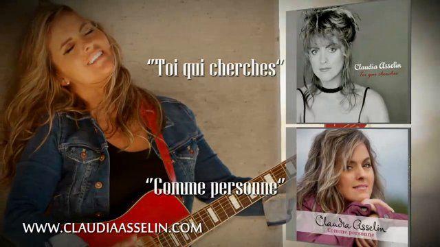 Petite promo ! visitez mon site web www.claudiaasselin.com #facebook #claudiaasselin.com #publicité #québec #country
