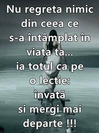 www.manele-radio.ro