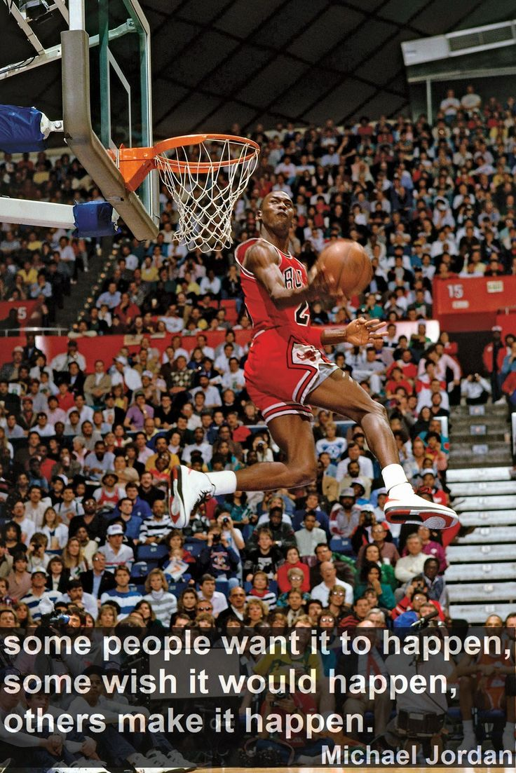 Legendary #MichaelJordan