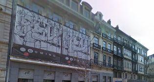 Cronaca: #Rientrato #l'allarme #bomba che aveva fatto evacuare una sala concerti a Bruxelles (link: http://ift.tt/2kXuXbs )