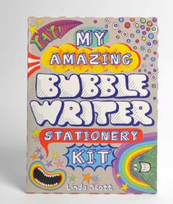 Christmas Craft Gift Ideas