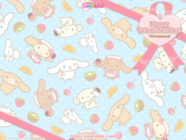 1000  ideas about Sanrio Wallpaper on Pinterest | Sanrio, Hello ...